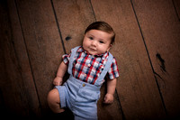 Wyatt Kurth 3 month