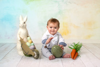 Maddox Easter Mini